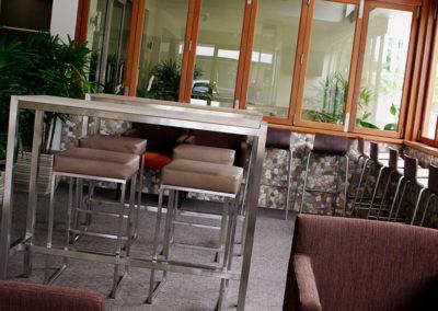 lounge-bar-1