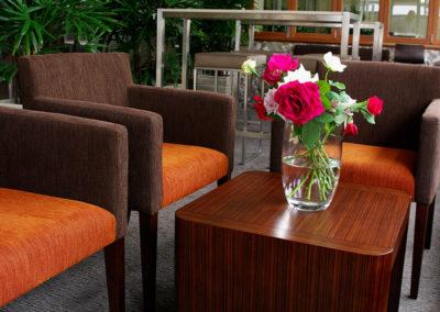 lounge-bar-2