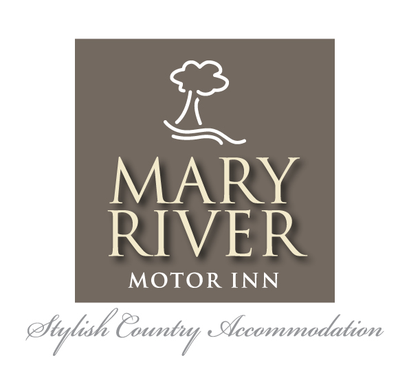 Mary River Motor Inn